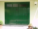 Porte per garage