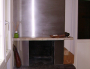 Produzione lavorazione metallo