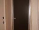 Porte da interno Padova