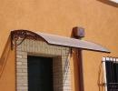 Installazione pensiline Rovigo