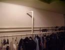 Arredamento per negozi Rovigo